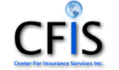 Center For Insurance Services Inc.